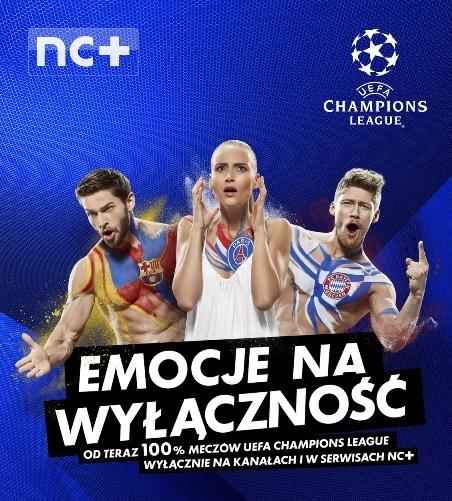 Champions-League-banner
