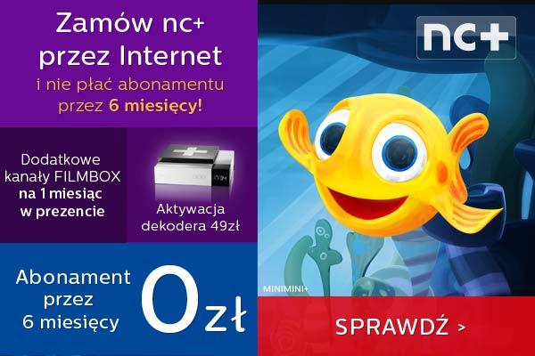 ncplus-6-miesiecy-za-0-zl
