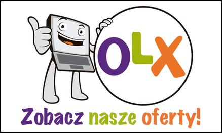 olx_banner